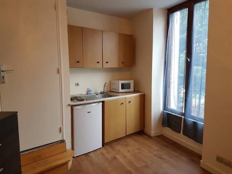 Location appartement Laval 265€ CC - Photo 5
