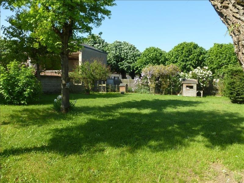 Vente maison / villa Tigy 236000€ - Photo 2
