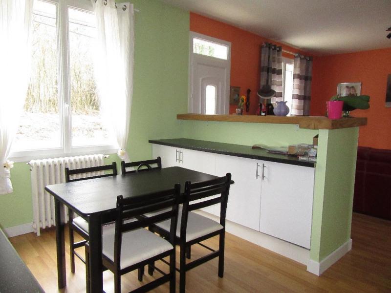 Vente maison / villa Chancelade 159000€ - Photo 4