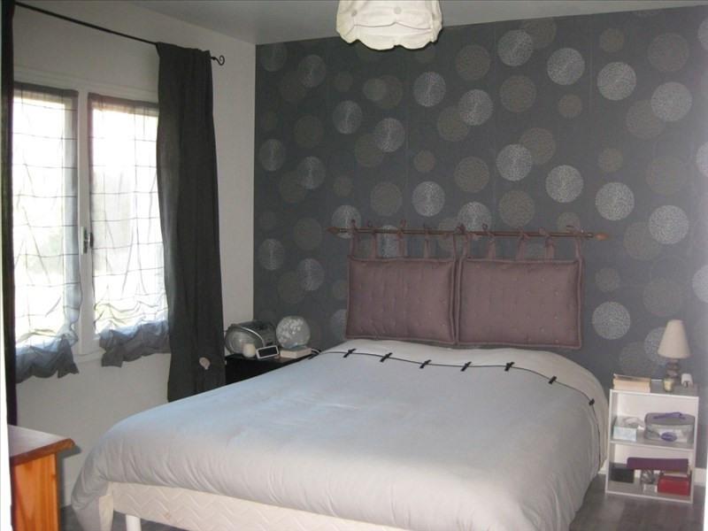 Verkoop  huis Bourgoin jallieu 229000€ - Foto 8