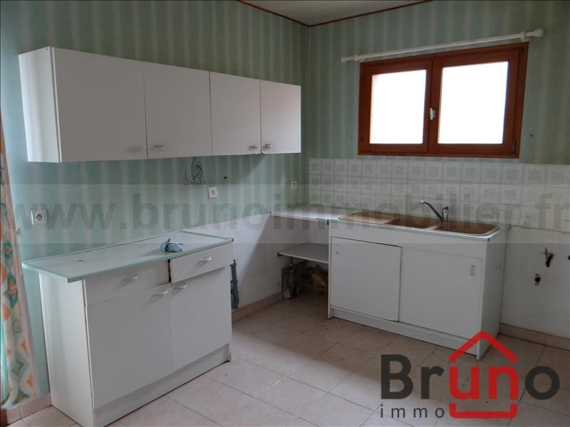 Verkauf haus Arry 140400€ - Fotografie 3