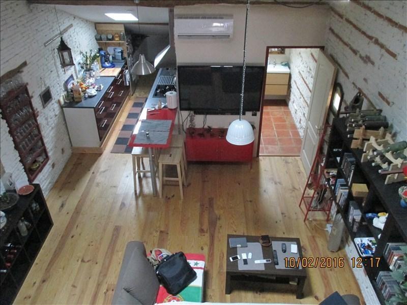 Type loft