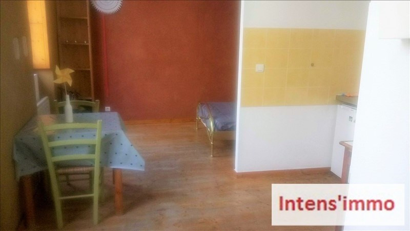 Vente immeuble Romans sur isere 158 000€ - Photo 2