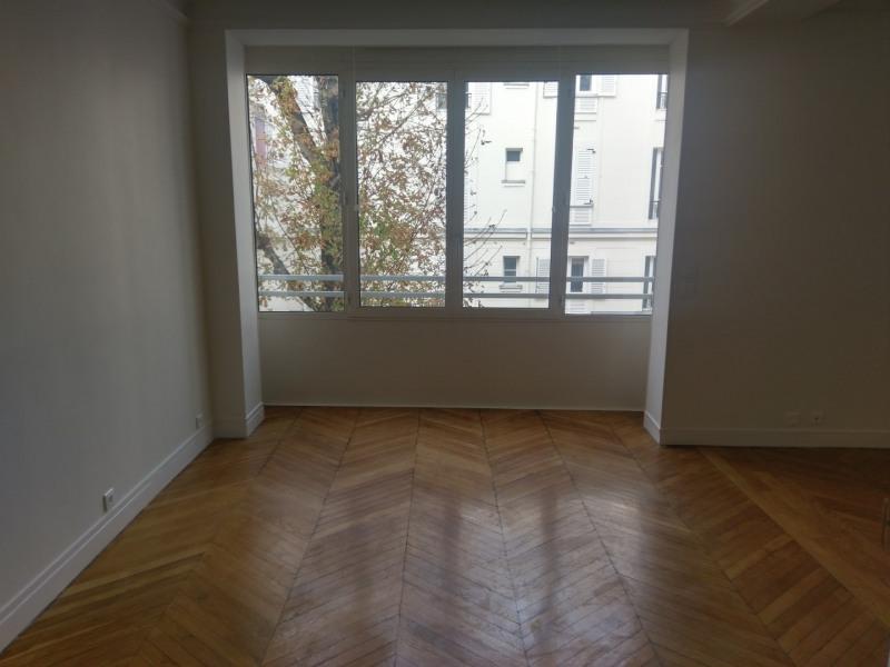 Location appartement Paris 16ème 2680€ CC - Photo 3