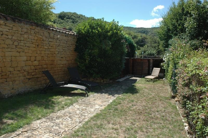 Sale house / villa Liergues 279 000€ - Picture 4