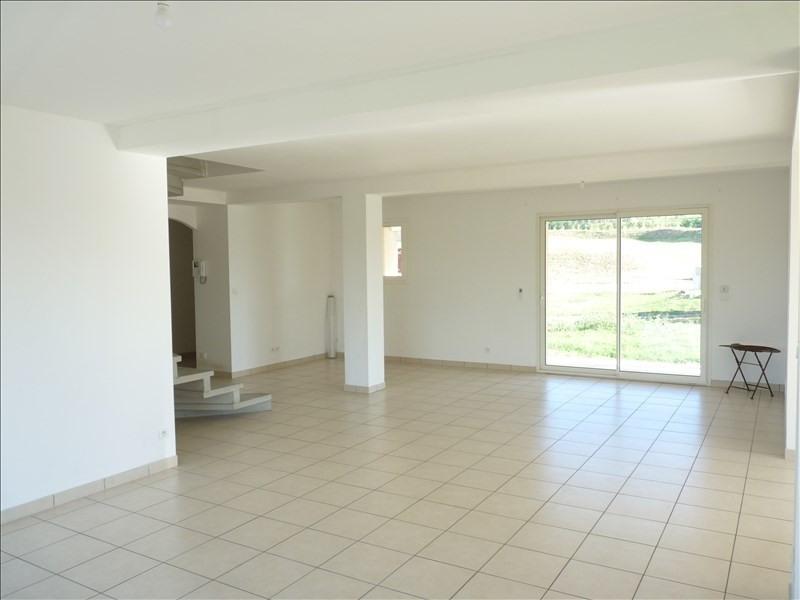 Sale house / villa Agen 357000€ - Picture 3