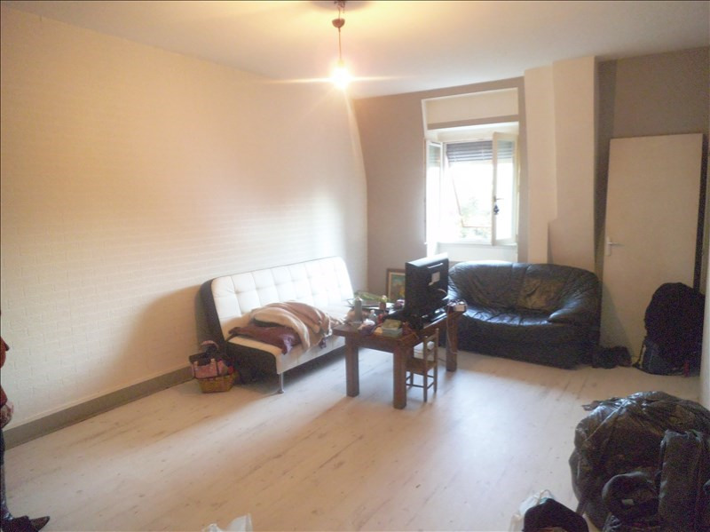 Vente appartement Jurancon 63 000€ - Photo 1