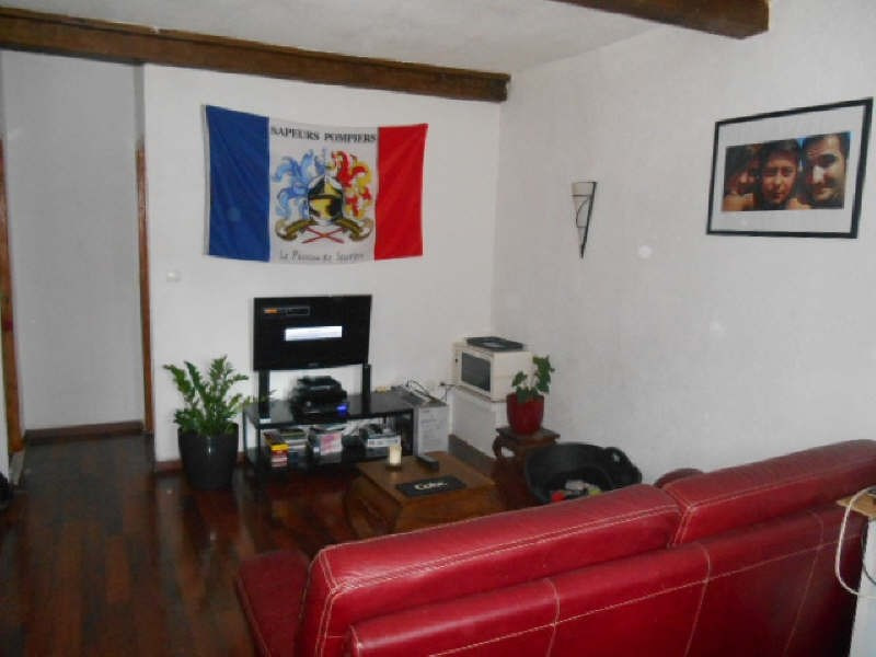 Vente appartement Port vendres 98 000€ - Photo 7