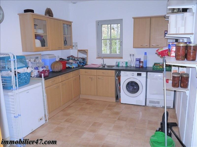 Vente maison / villa Prayssas 349000€ - Photo 17