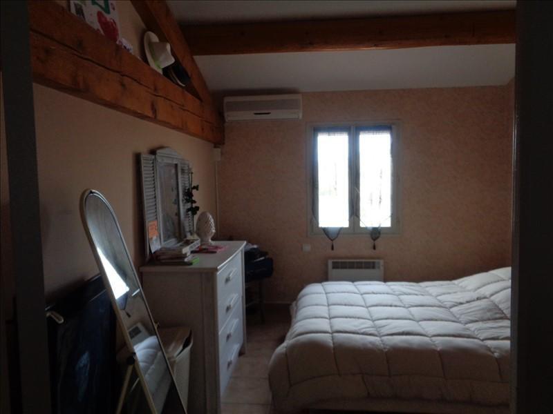 Aрендa дом Orange 850€ CC - Фото 7