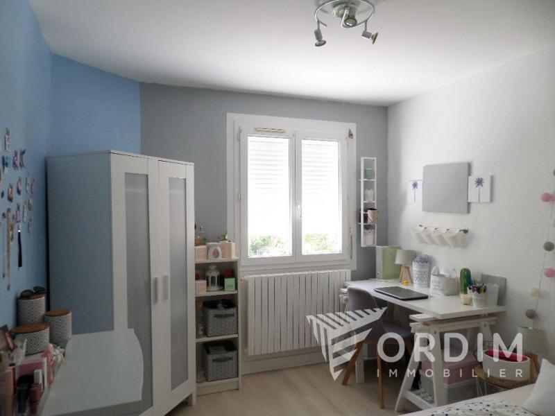 Vente maison / villa Cosne cours sur loire 115000€ - Photo 8