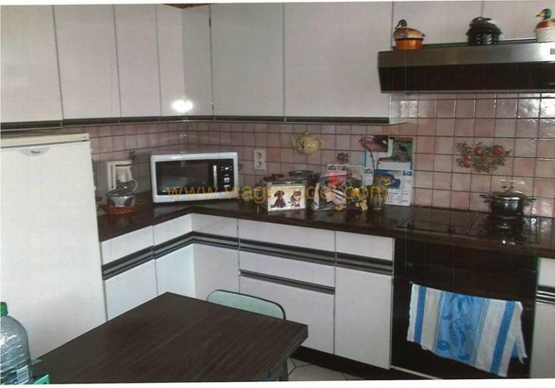Lijfrente  huis Soissons 50000€ - Foto 4