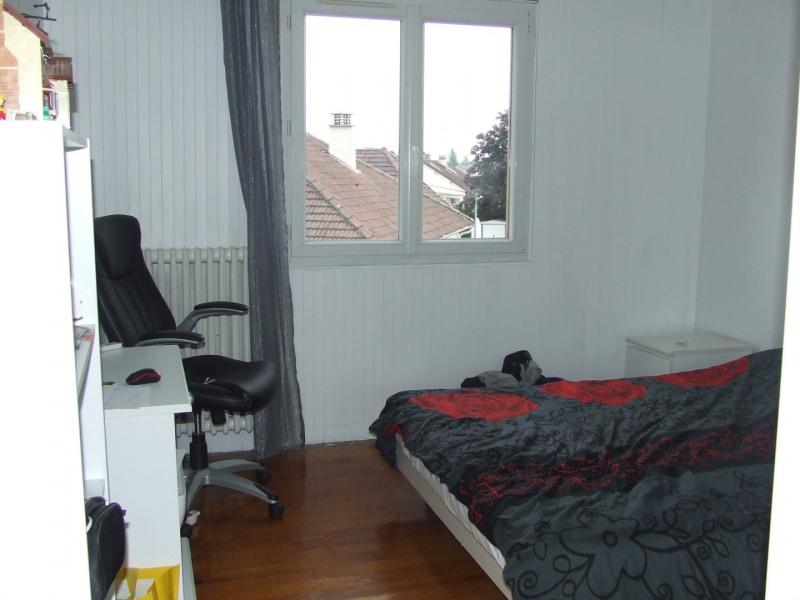 Vente maison / villa Saint etienne du rouvray 170000€ - Photo 18
