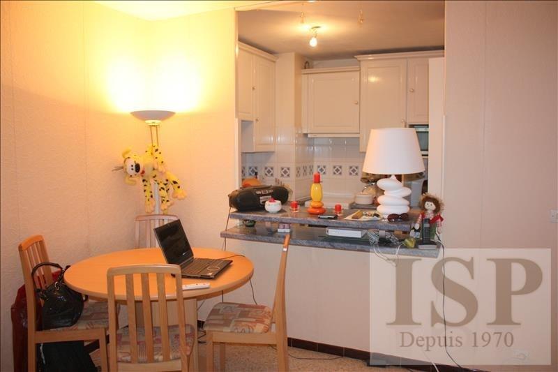 Location appartement Aubagne 699€ CC - Photo 9