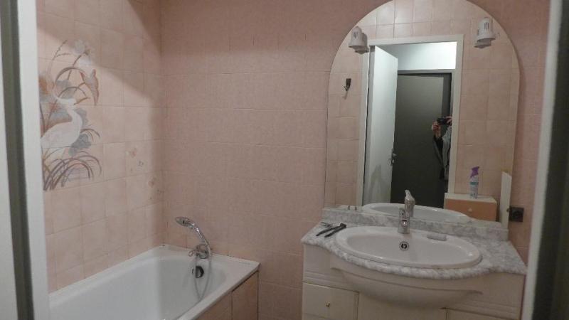 Location appartement Vaulx en velin 690€ CC - Photo 4