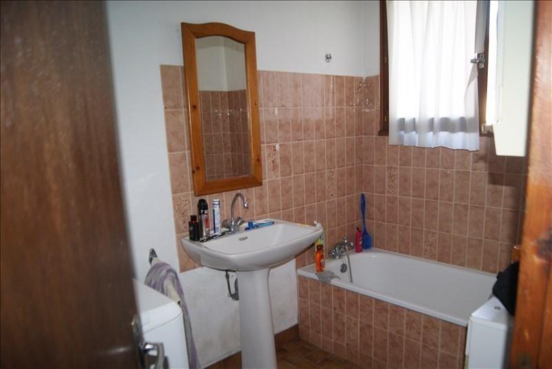 Vente maison / villa Chatillon sur loire 110000€ - Photo 6