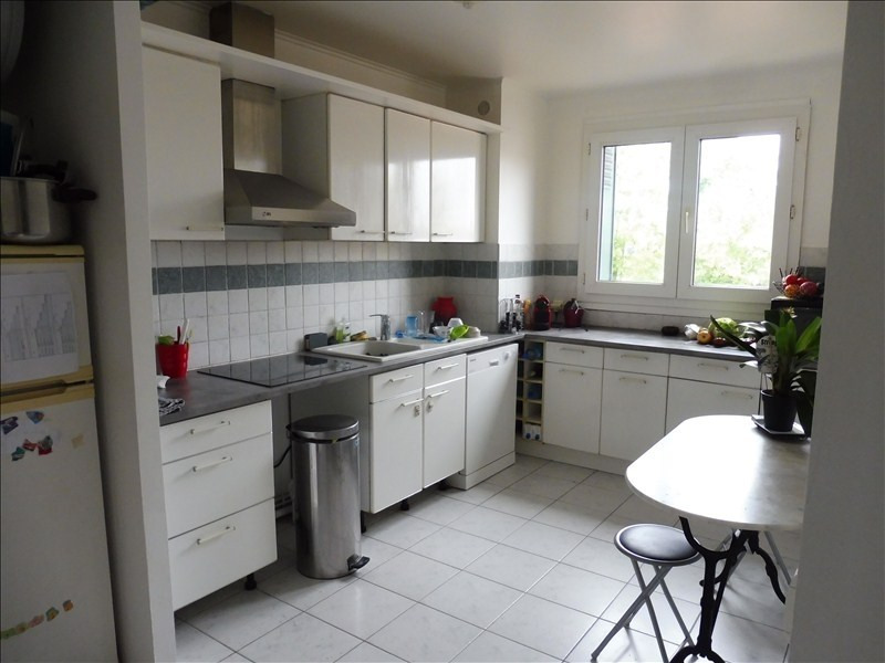 Sale apartment Villemomble 216 200€ - Picture 3