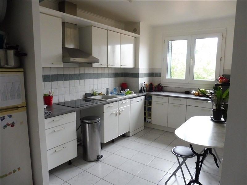 Viager appartement Villemomble 225000€ - Photo 3