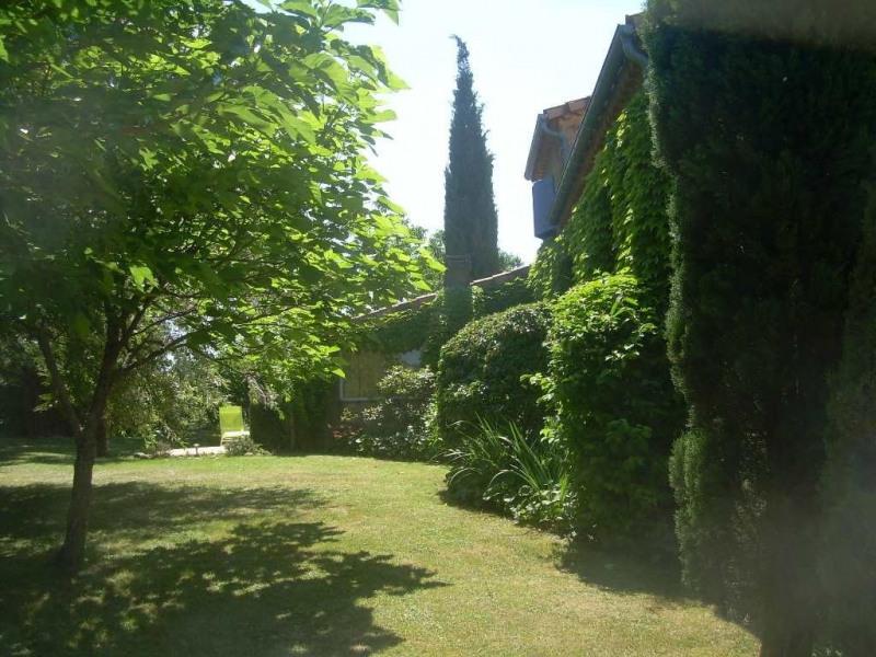 Sale house / villa Castres 299500€ - Picture 3