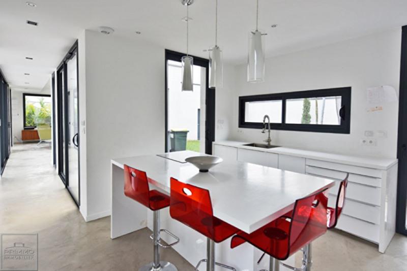Vente de prestige maison / villa Tassin la demi lune 870000€ - Photo 2
