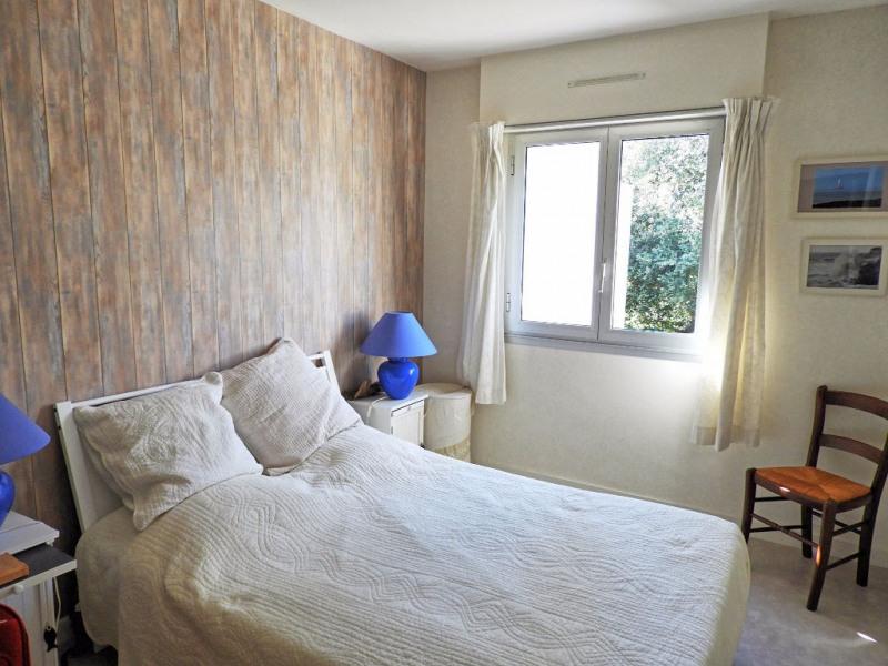 Vente appartement Saint palais sur mer 199395€ - Photo 9