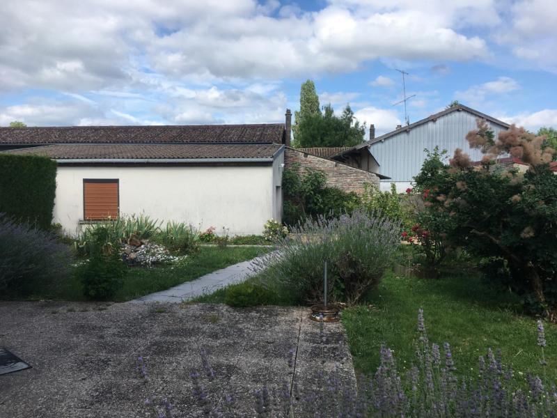 Sale house / villa Châlons-en-champagne 144300€ - Picture 5