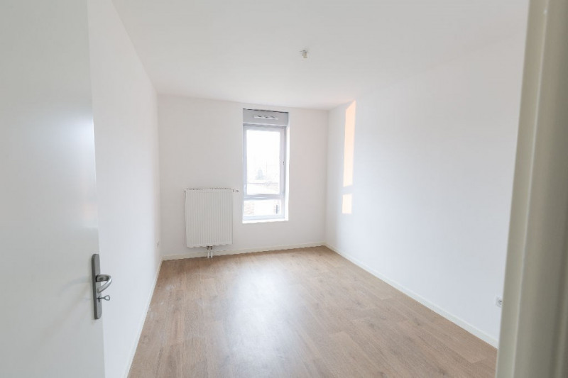 Vente immeuble Tourcoing 202 000€ - Photo 6