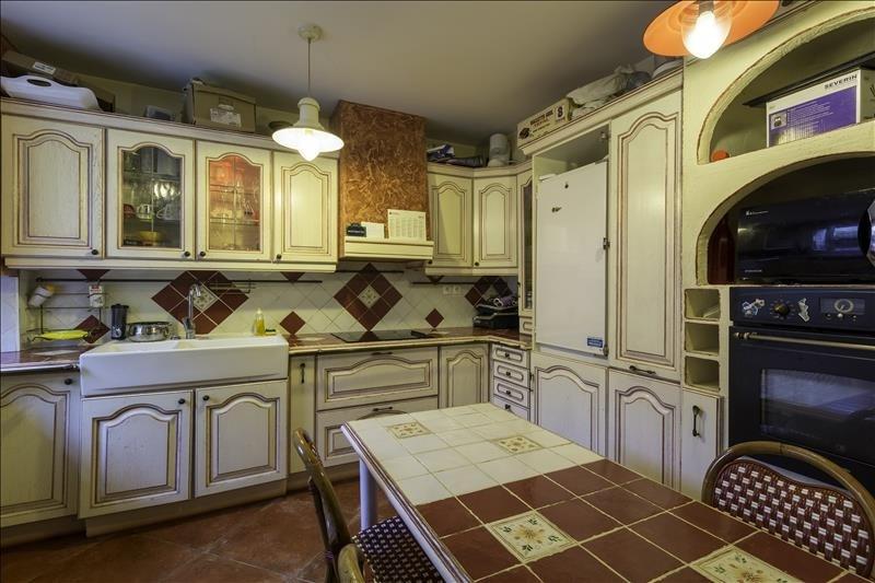 Vente maison / villa Orly 270000€ - Photo 2