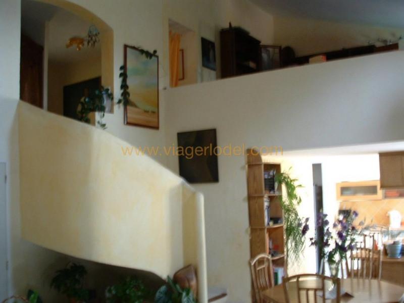 Viager maison / villa Toulon 300000€ - Photo 8