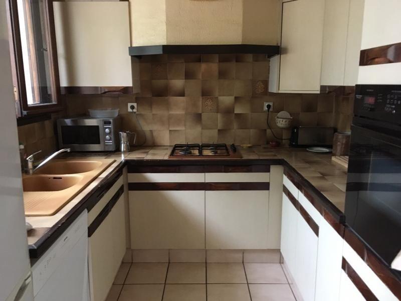 Deluxe sale house / villa Lunel 315000€ - Picture 9