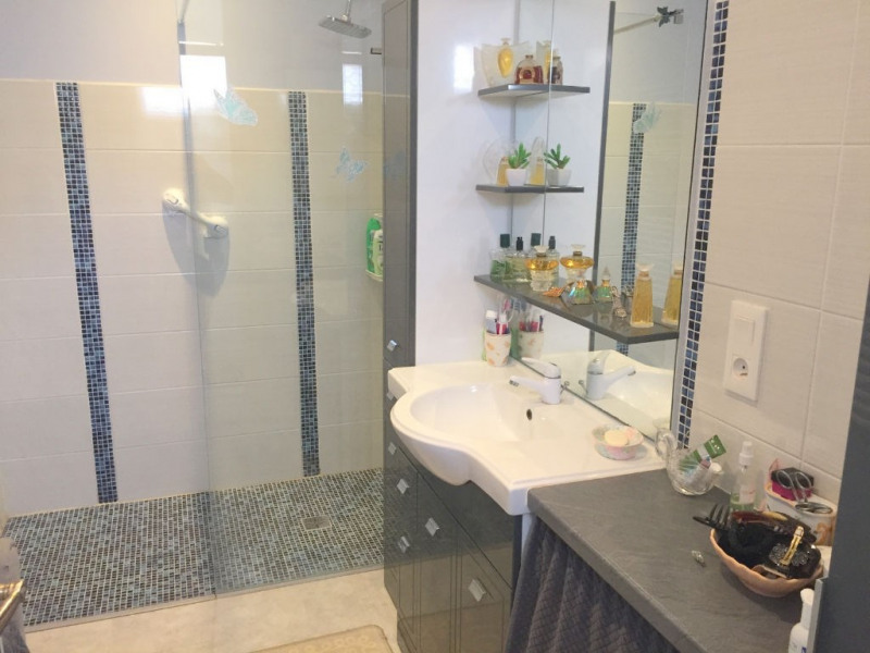 Vente maison / villa Royan 347280€ - Photo 5