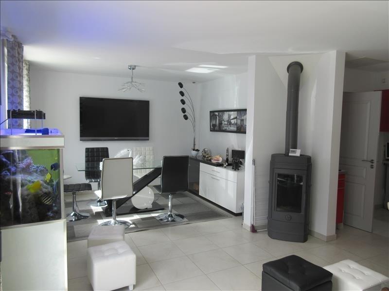 Vente maison / villa St brevin l ocean 428450€ - Photo 2