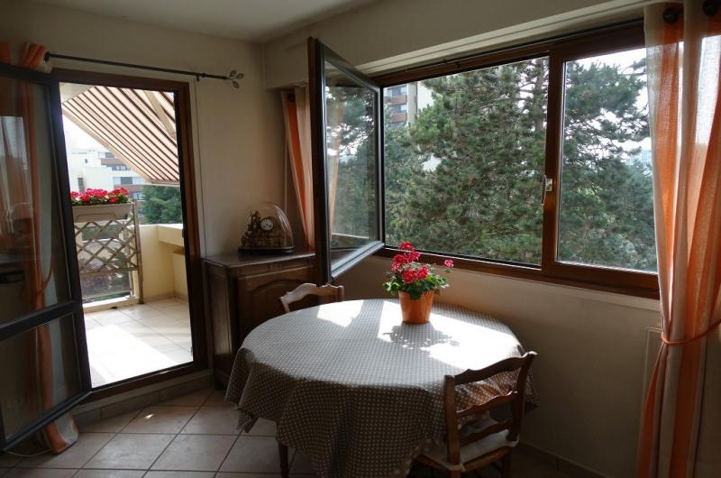 Sale apartment Le plessis bouchard 228000€ - Picture 10