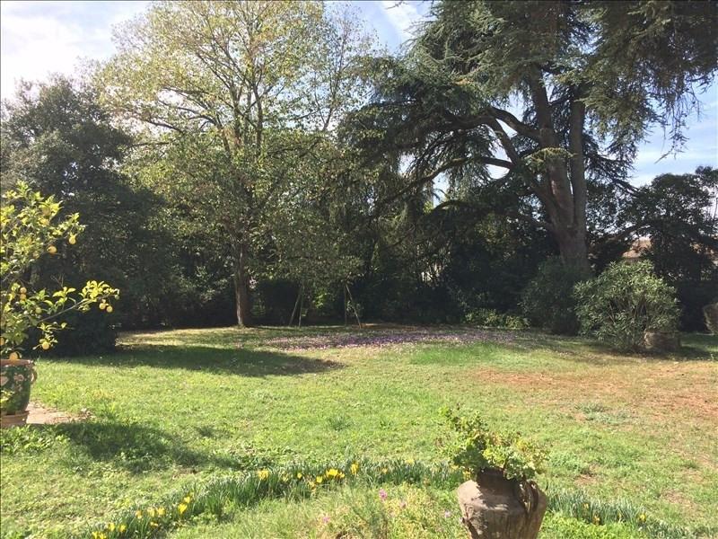 Vente de prestige maison / villa Toulouse 499000€ - Photo 3
