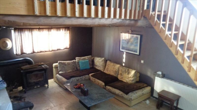 Продажa дом Chateauneuf de gadagne 455800€ - Фото 1