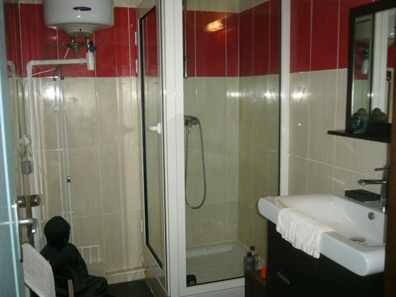 Rental apartment St denis 820€ CC - Picture 7