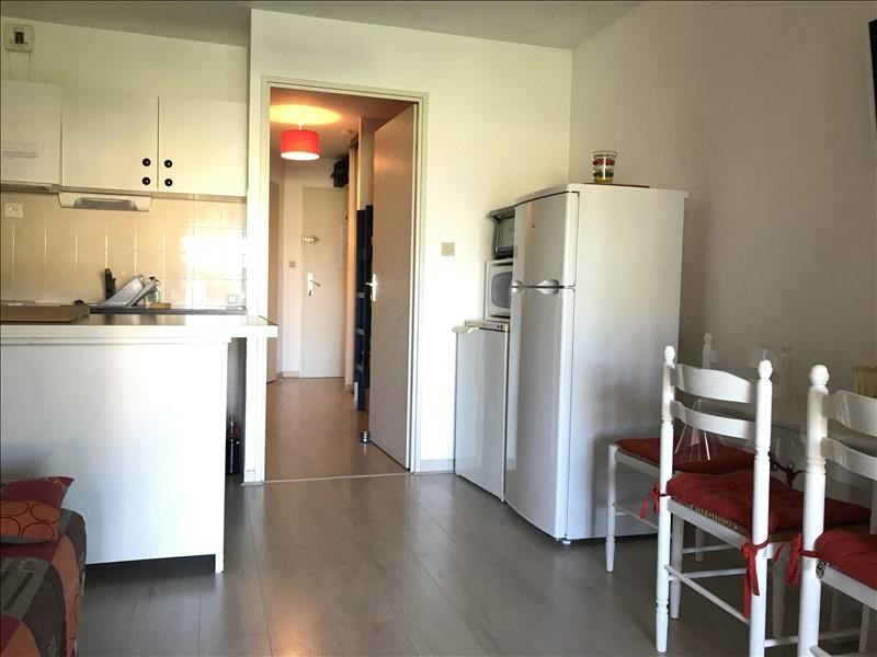 Vente appartement La londe les maures 181 900€ - Photo 5