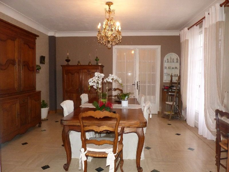 Sale house / villa Ste genevieve des bois 579000€ - Picture 6