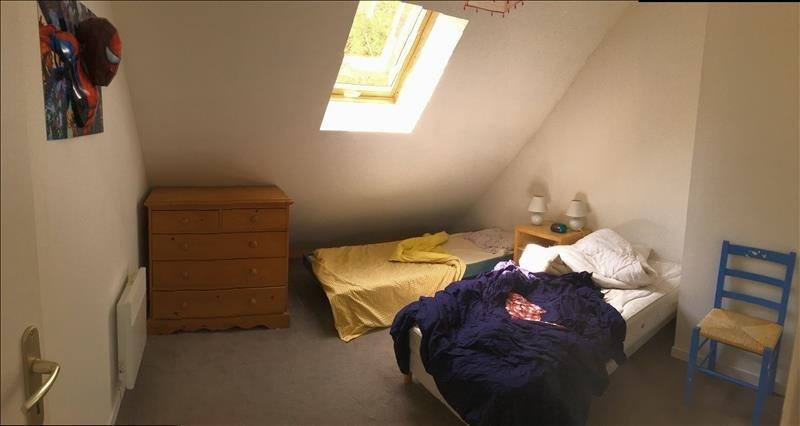 Vente maison / villa Fort mahon plage 218250€ - Photo 4