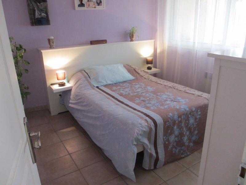 Sale house / villa Aigues mortes 295000€ - Picture 5