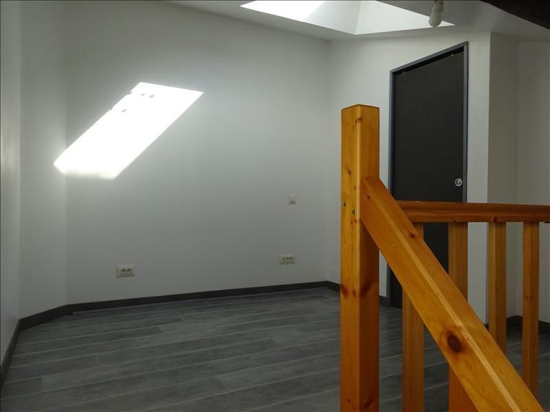 Vendita appartamento Brignais 129000€ - Fotografia 3