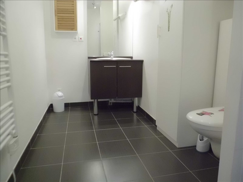 Rental apartment Chambery 371€ CC - Picture 8
