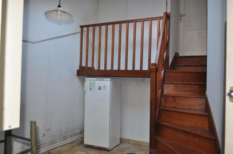 Sale house / villa Longpont sur orge 190000€ - Picture 3