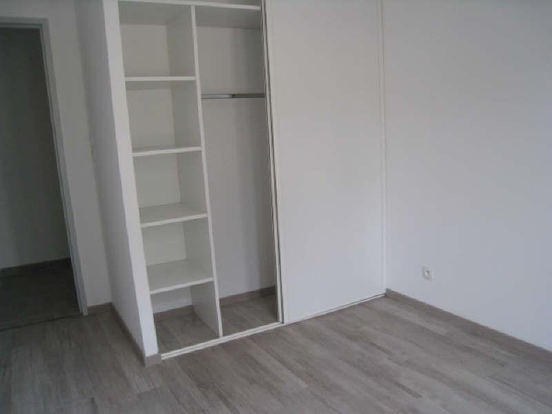 Location appartement Carcassonne 599€ CC - Photo 9