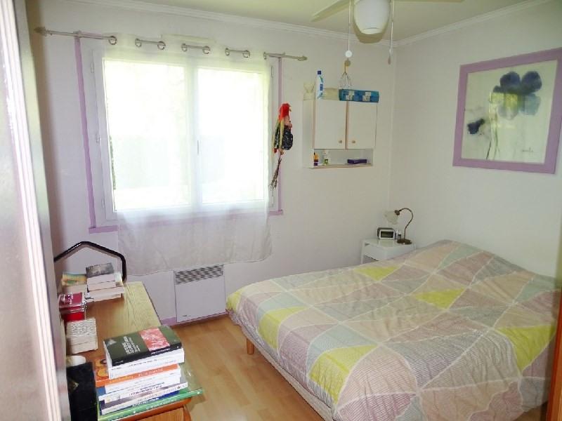 Prodotto dell' investimento appartamento Bron 245000€ - Fotografia 7
