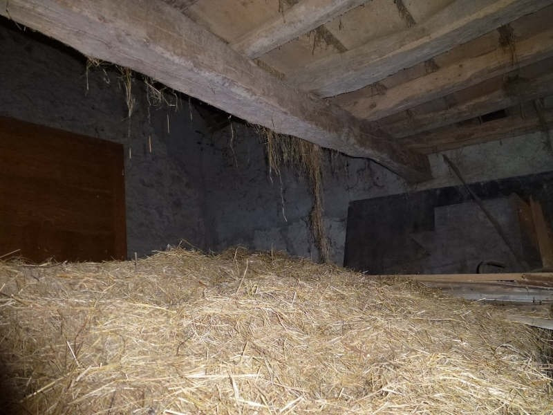 Vente maison / villa St cassin 130000€ - Photo 16