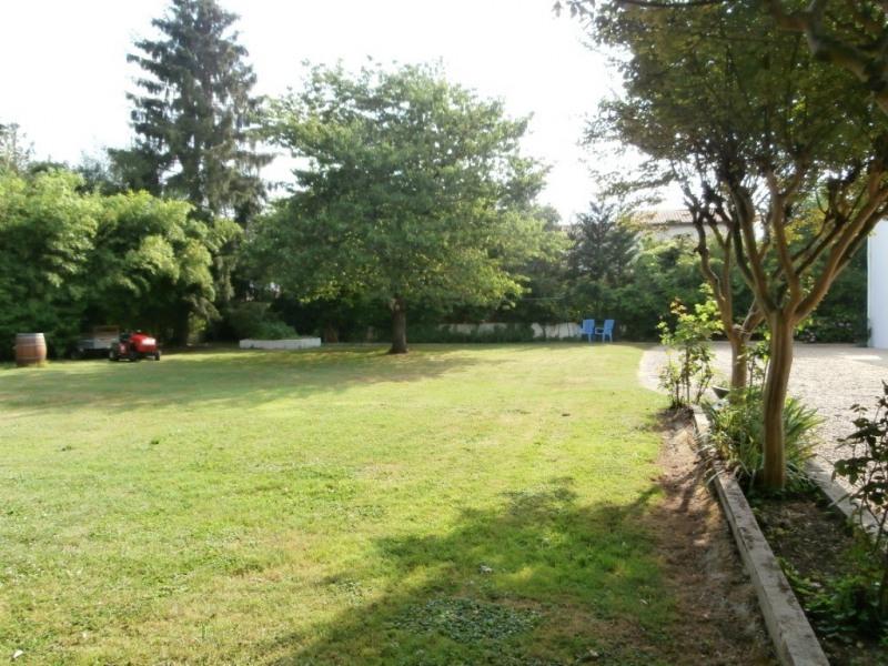 Vente maison / villa Bergerac 343750€ - Photo 7