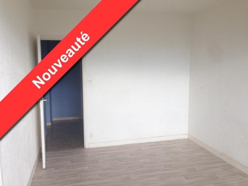 Location appartement Grenoble 656€ CC - Photo 1
