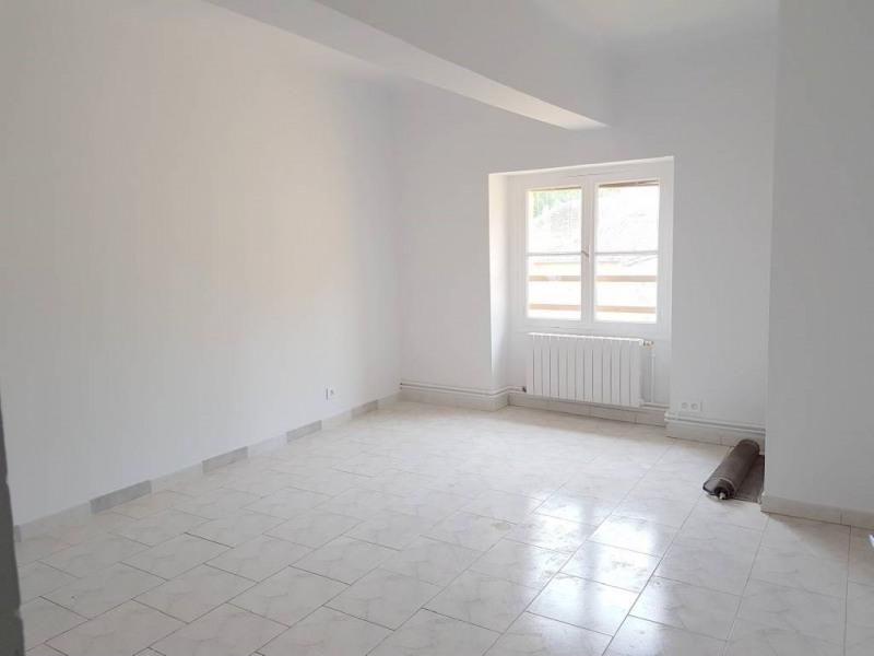 Location appartement Avignon 690€ CC - Photo 4