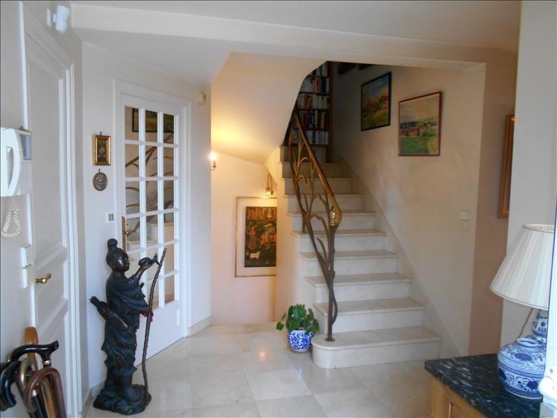 Vente de prestige maison / villa Rueil malmaison 1750000€ - Photo 3